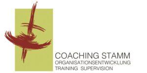 Coaching Stamm